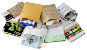 all-mailers.png
