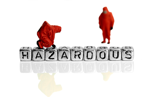 hazardous-category.jpg