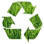 recycle-symbol-med.jpg